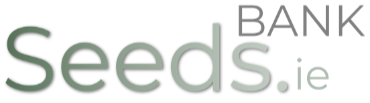 Seedsbank
